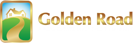 Golden Road, Inc.