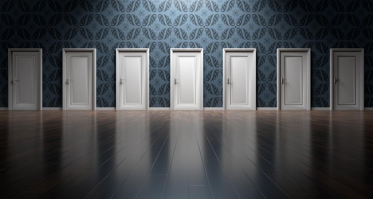 Rental Property Exit Strategies