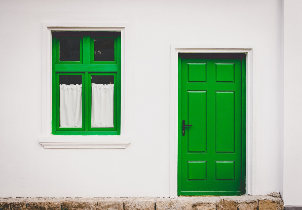 Top 7 Benefits Of Owning A Rental Property