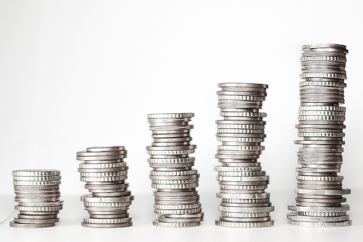 When To Use These Financing Options