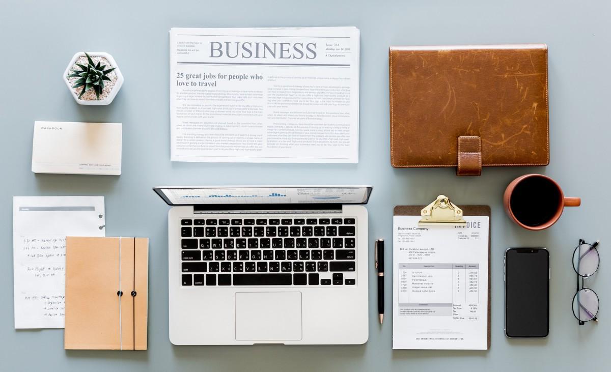 5 Tips To Help Run A Better Business