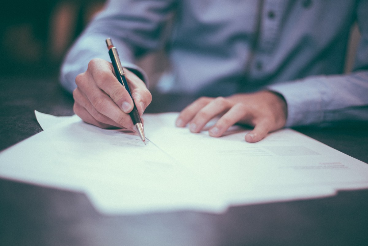 5 Important Documents Every Investor Should Understand
